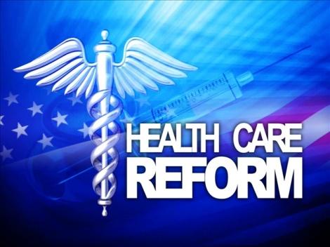 healthcarereform2009-09-08-1252412141