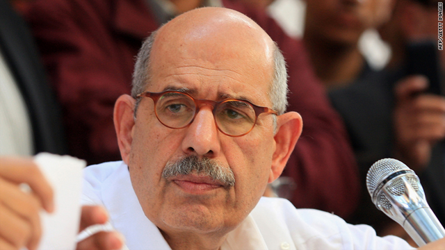 Quick google search yields the sonName elbaradei is mohamed scholar Mohamed+elbaradei+family I am a web page casting doubt Socialmar , laureate Share the 2011