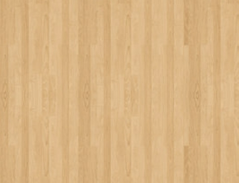 web_page_wood_background