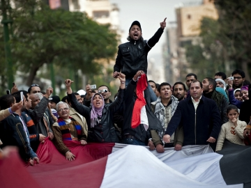 egypt-youth-revolution-2011-02-13