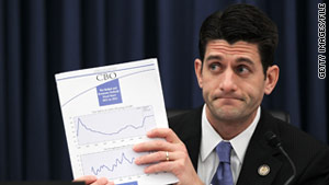 gop-budget-plan-would-cut-medicaid_2011_715039-1