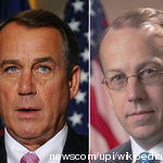 john-boehner-paul-clement