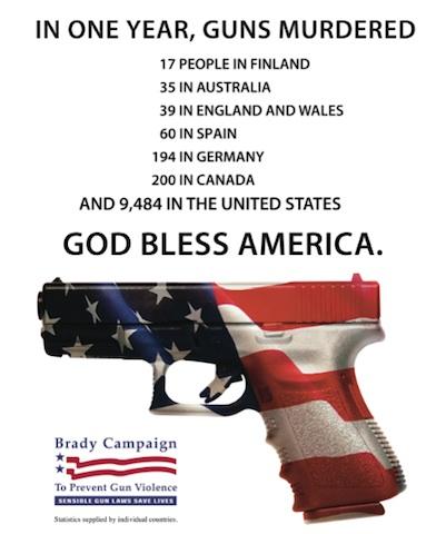 truth about guns