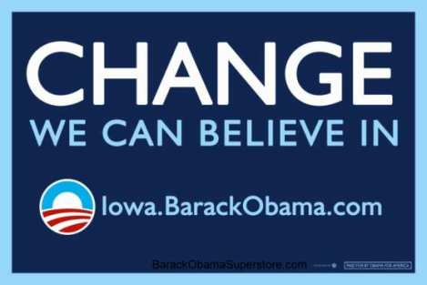 barack_obama_posters_believe_in