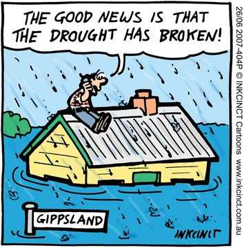 good-news-flood