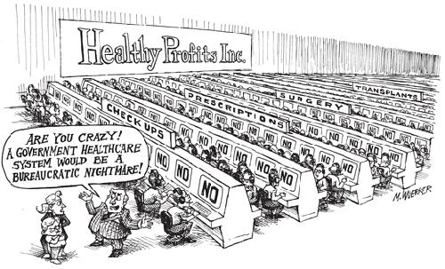 Health+care+cartoons+2011