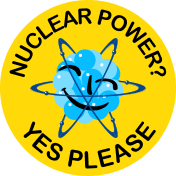 Nuclear Power Yes Please (176x176)