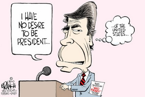 rick_perry_president_4-26