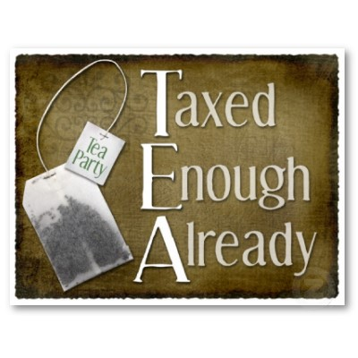 tea_taxed_enough_already_poster-p228886963306421588tdcp_400