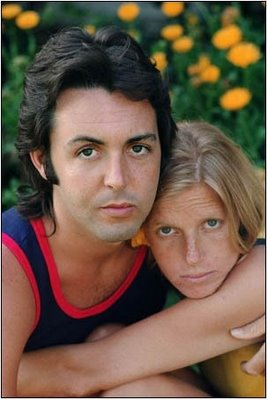 paul_linda_mccartney_767654