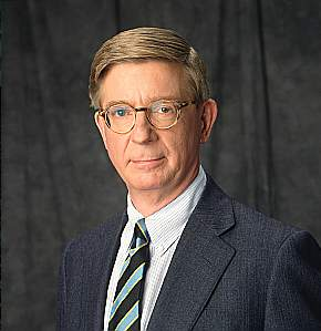 georgewill2