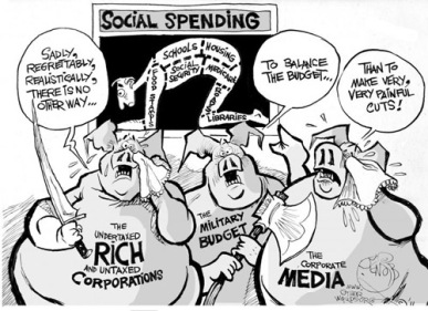 http://woodgatesview.files.wordpress.com/2011/11/social-spending-cuts-cartoon.jpg