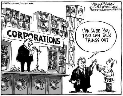 citizens-united-cartoon