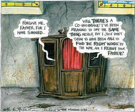 Confessional_cartoon