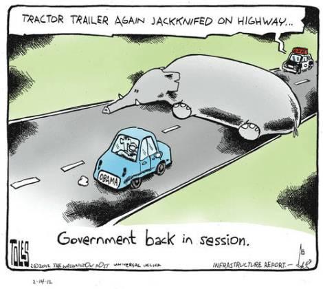 Back-in-Session