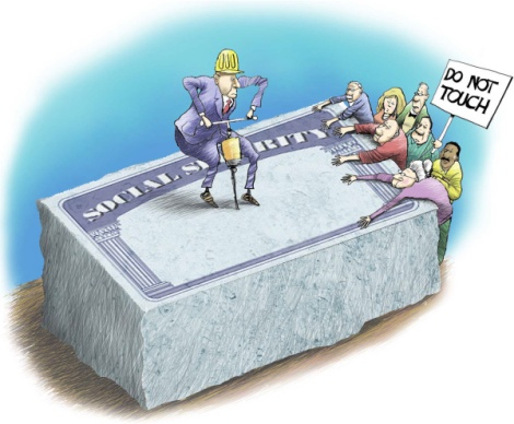 Social Security fix ILLUS.jpg