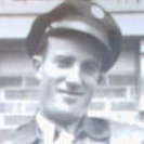 My Dad - 1944_face0
