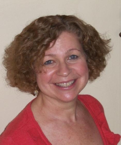 Donna Cavanagh 09-30-07
