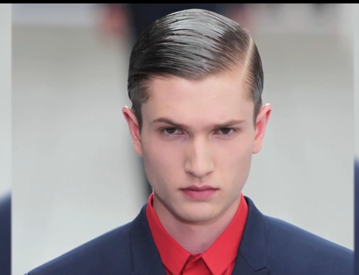 27 piece quick weave hairstyles pictures : Roaring 20s Hairstyles Men Mens hair styles today.