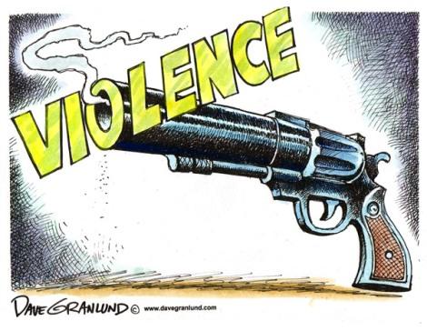 gun-violence-web
