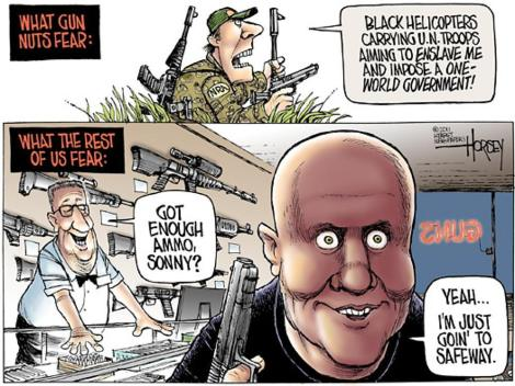 gun-nut-cartoon
