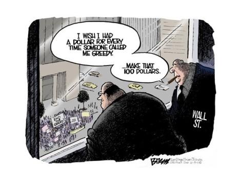 wall-streets-greedy-greed