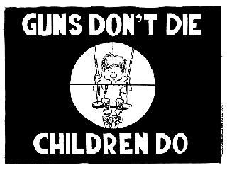 gun-violence_0