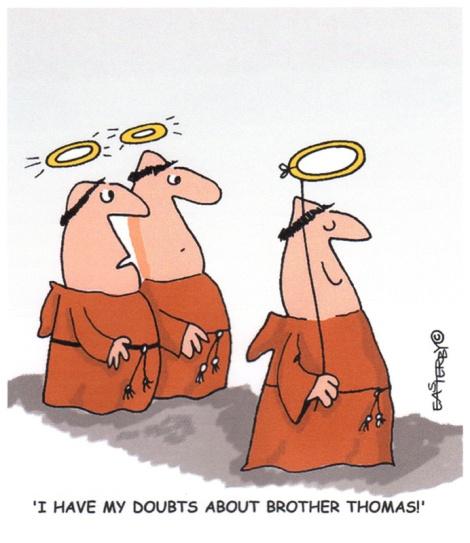 saints-halos-cartoon-800px1