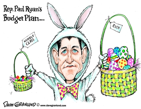 Color-Ryan-Budget-baskets