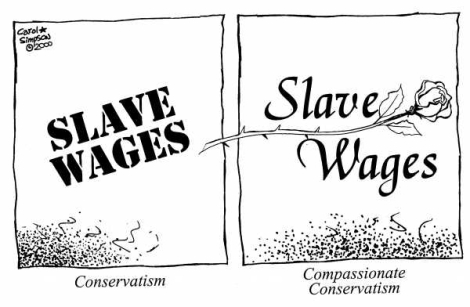 compassionate_conservatism_sjpg1323
