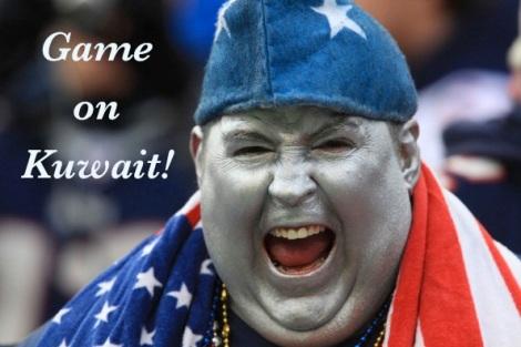 Baltimore Ravens Vs. New England Patriots 2012 AFC Championship Game At Gillette Stadium