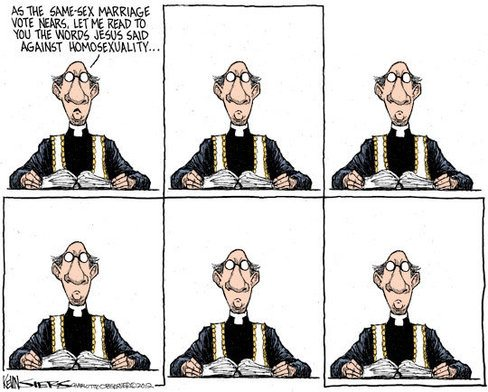 gaymarriage-cartoon