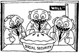 WallStreetSocSecFeast