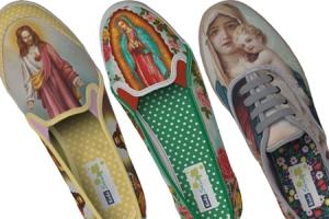 xian shoes