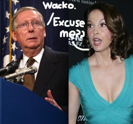 ashley-judd-attacked-senator-mitch-mcconnell__oPt