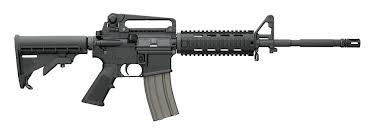 Bushmaster-XM15-E2S-A2
