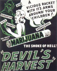 devils_harvest