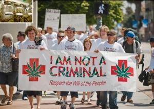 marijuana-protest
