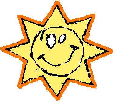 new_sun
