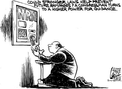 nra-cartoon