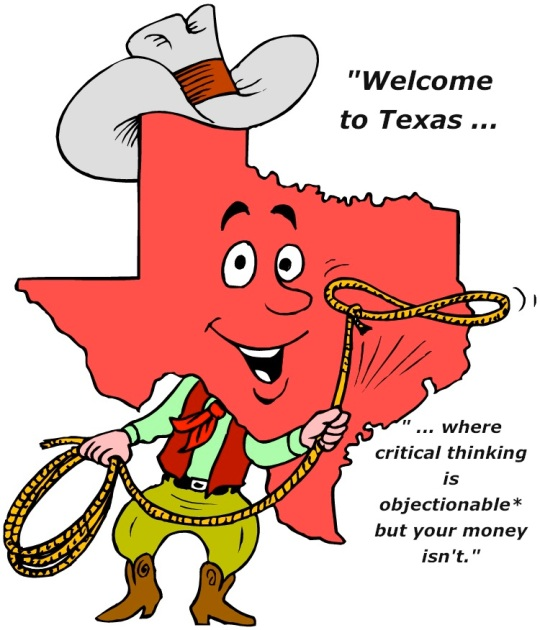 texas-cartoon-map
