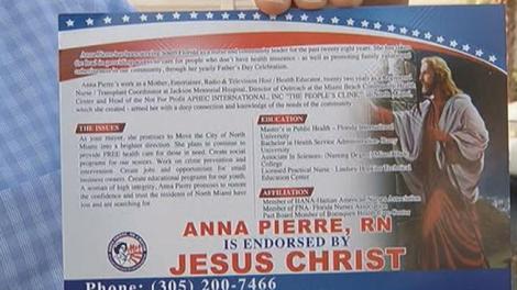 051413+anna+pierre+endorsement