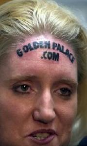 Goldenpalacecom