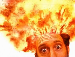 exploding-head2
