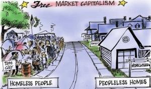 free-market-capitalism-housing-cartoon
