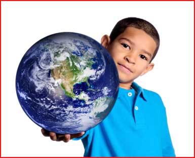 global-classroom4web