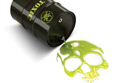 mmw-toxic-review-0711