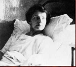 annaanderson circa 1923