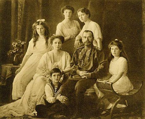 romanov_family_4