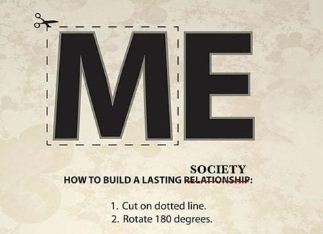 me-vs-we